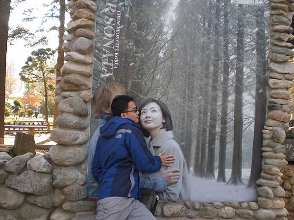 冬季戀歌1.JPG