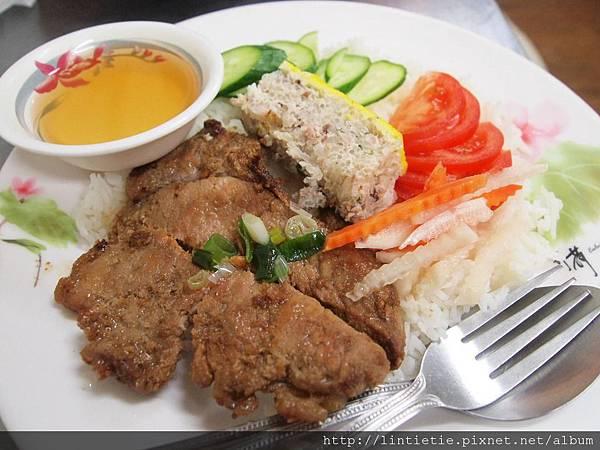越南華僑美食館.JPG