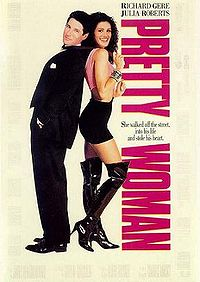 200px-Pretty_woman_movie.jpg