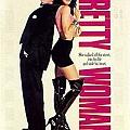 200px-Pretty_woman_movie.jpg