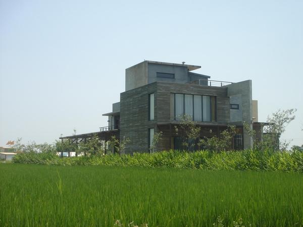 2009053.JPG