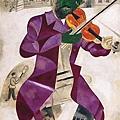 夏卡爾屋頂上的提琴手小畫家版本.jpg