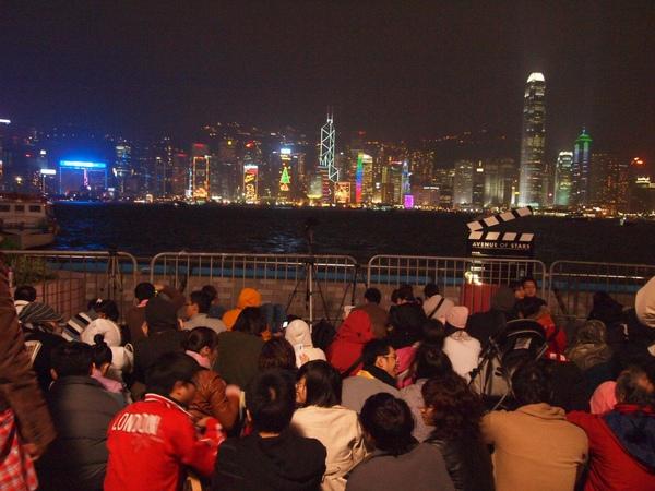 [香港好好玩]維多利亞港跨年煙火美食行~香港四天三夜行程規劃開麥拉!!! @ 在幸福的時刻會合 :: 痞客邦
