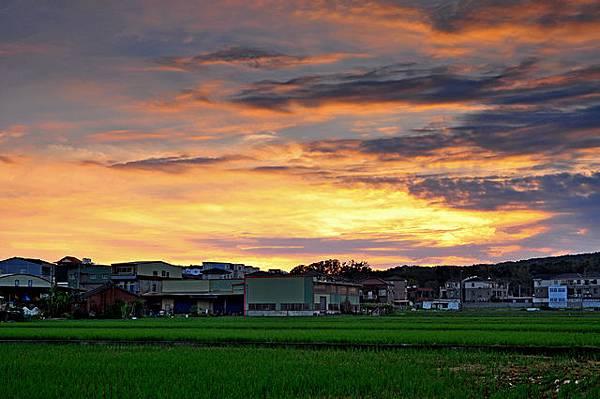 旭日東昇--110.jpg