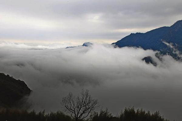 雲海--01.jpg