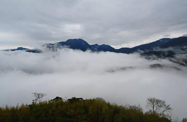 雲海--03.jpg