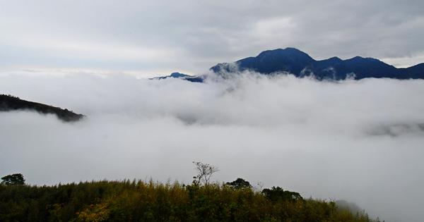 雲海--04.jpg
