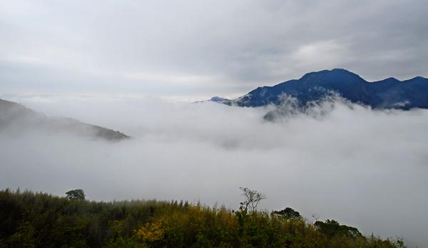 雲海--05.jpg