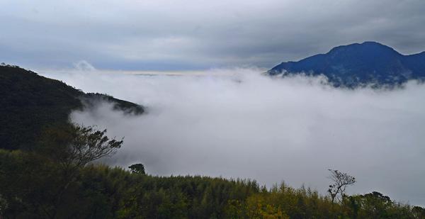 雲海--07.jpg