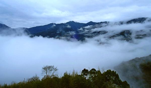 雲海--08.jpg