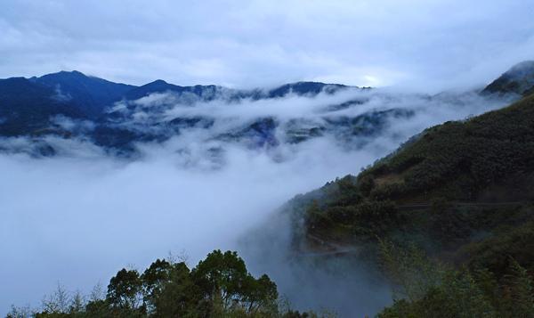 雲海--09.jpg