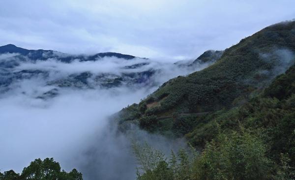 雲海--10.jpg