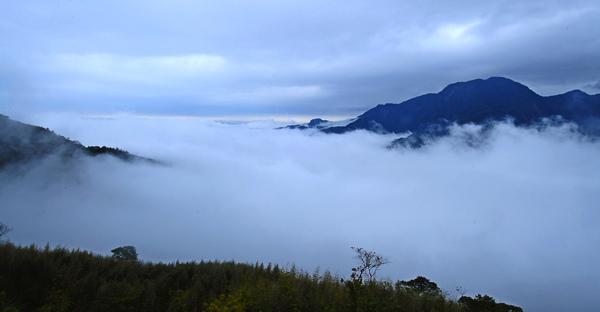 雲海--11.jpg