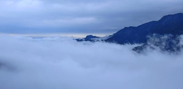 雲海--12.jpg