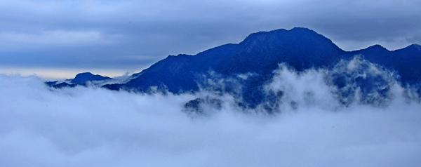 雲海--13.jpg
