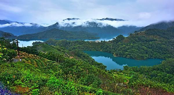 千島湖--23371.JPG