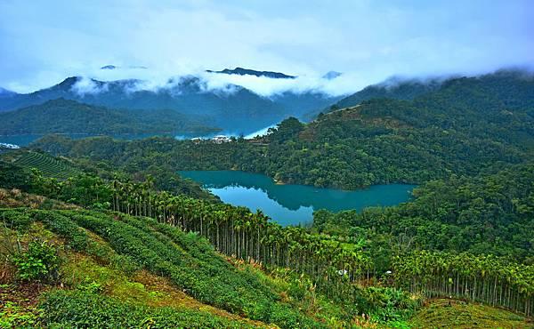 千島湖--23374.JPG