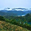 千島湖--23389--01.JPG