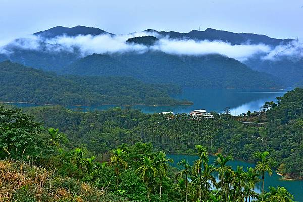 千島湖--23392.JPG