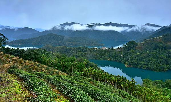 千島湖--23393--01.JPG