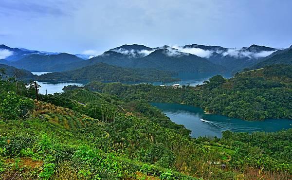 千島湖--23402.JPG