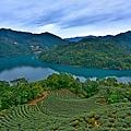千島湖--23416.JPG