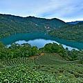 千島湖--23426.JPG