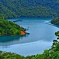 千島湖--23441.JPG