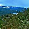 千島湖--23446.JPG