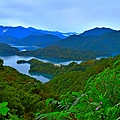 千島湖--23450.JPG