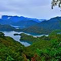 千島湖--23453.JPG