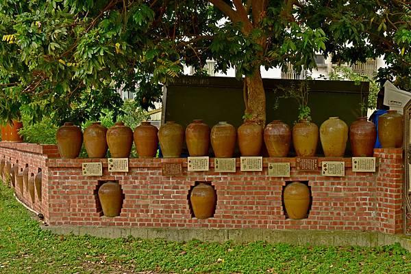 竹南蛇窯--24356.JPG