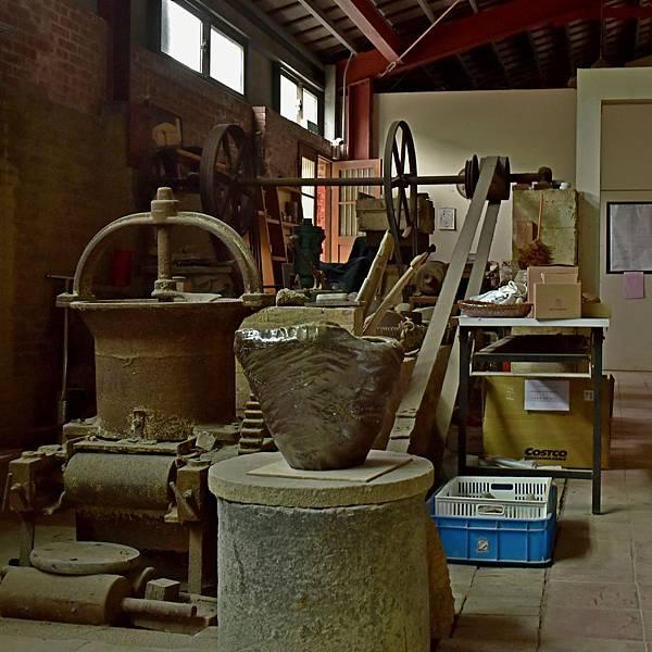竹南蛇窯--24359.JPG