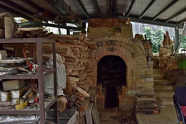 竹南蛇窯--24367.JPG