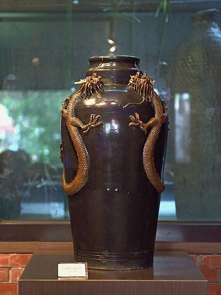 竹南蛇窯--24387.jpg