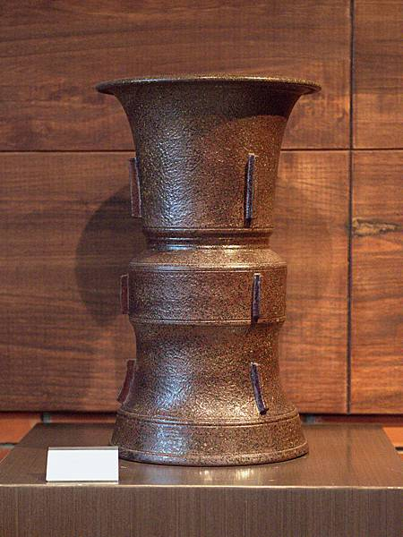 竹南蛇窯--24389.jpg