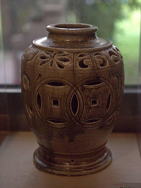 竹南蛇窯--24392.jpg