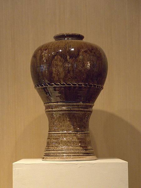竹南蛇窯--24398.jpg