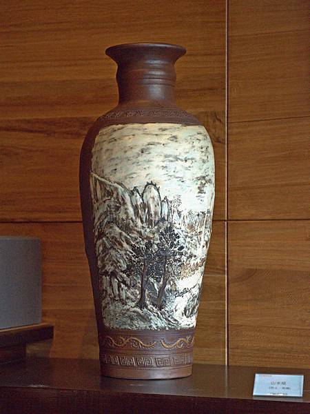 竹南蛇窯--24403.jpg