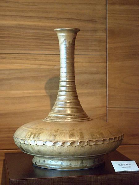 竹南蛇窯--24405.jpg