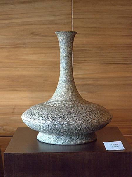 竹南蛇窯--24411.jpg