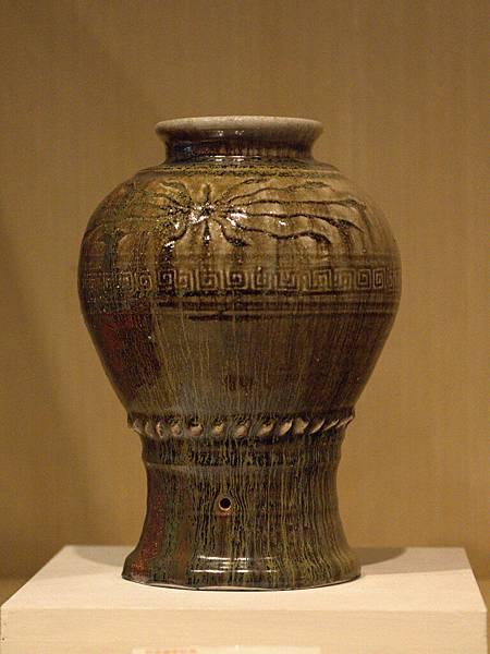 竹南蛇窯--24418.jpg