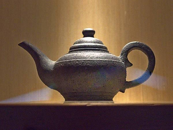 竹南蛇窯--24419.jpg