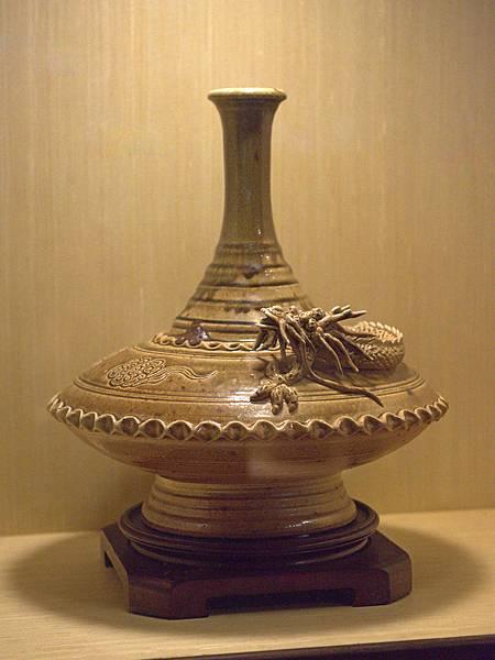 竹南蛇窯--24422.jpg