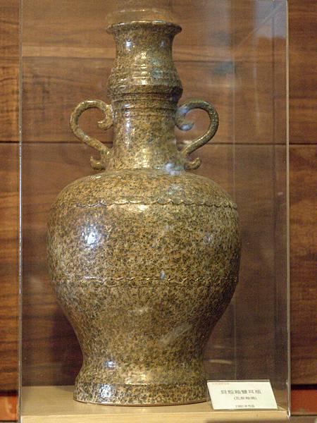 竹南蛇窯--24427.jpg