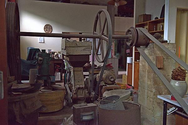 竹南蛇窯--24444.jpg