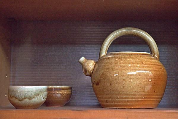 竹南蛇窯--24450.jpg