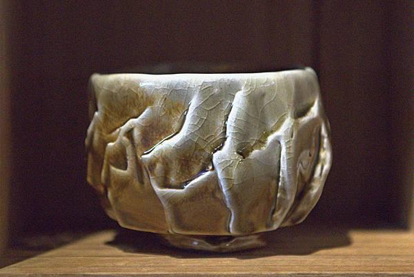 竹南蛇窯--24453.jpg