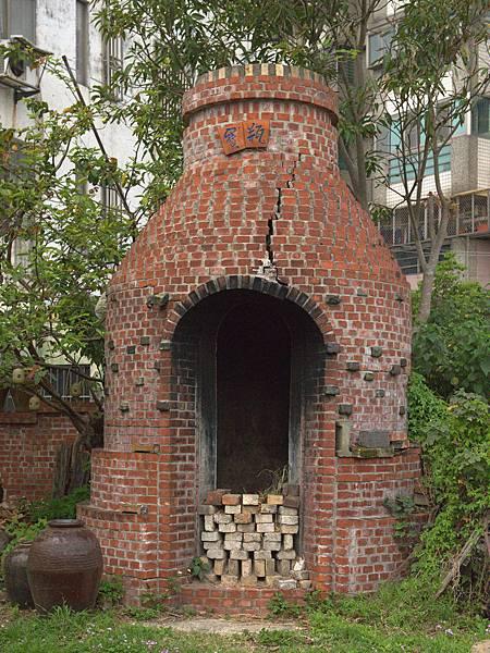 竹南蛇窯--24467.jpg