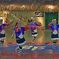 鄒族舞蹈--35023.JPG